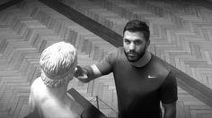 Nike | Museum