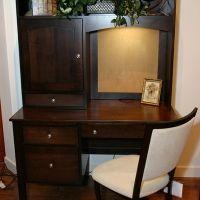 Lancaster Furniture Store | Trend Home Design And Decor