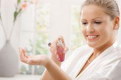 Olcsó megoldás a házilag készített dezodor (allergia ellen) és vegyszer nélküli levegő illatosító