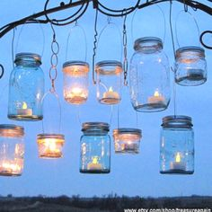 *treat it like a firefly, like it only gets to shine, for a little while. Catch it in a mason jar with holes in the top, and run like hell, to show it off*
