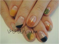 ZOZOPEOPLE | virth+LIM - コト #ネイル #nails