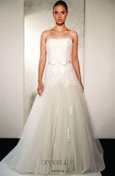 Lyn Ashworth, Kate Sherford, Anella Couture, Annasul.Y Wedding Dresses Wedding Gowns Perth Scotland