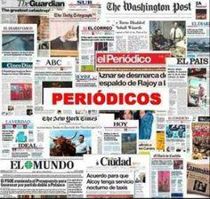Recursos   Webquestcastellano's Blog