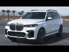 """See our site for even more information on """"best luxury suv"""". It is actually an exceptional spot to learn more. Bmw Xdrive, Best Midsize Suv, Bmw Suv, Bmw Truck, Crossover Cars, Large Suv, Chevrolet Traverse, New Bmw, Cars"""