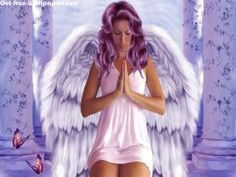 Free Angel Wallpapers, Angel Pictures, Angel Photos, Angel #8884 1440X900 wallpaper
