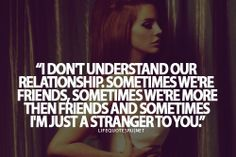 Friends with Benefits Quotes Relationship | Looking for #Quotes, Life #Quote, Love Quotes, Quotes about moving on ...