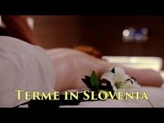 Vacanze e immagini dal mondo: Slow slow Slovenia