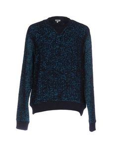 KENZO . #kenzo #cloth #top #pant #coat #jacket #short #beachwear