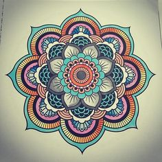 Keeping calm with my colouring books and my chameleon pens Adult Coloring, Colouring, Coloring Books, Coloring Pages, Hearth Tiles, Chameleon Color, Silhouette Cameo Projects, Marker Pen, Color Palettes