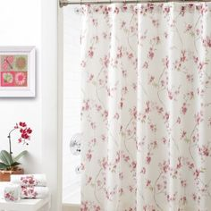Shower curtains ruffle shower curtains and lace shower curtains