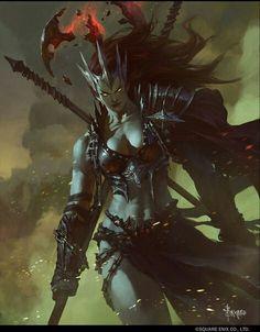 God of war athena porn_3200