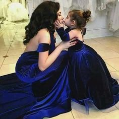 Prom Dress Princess, 2018 Mermaid Prom Dress Modest Beautiful Simple Long Prom Dress Shop ball gown prom dresses and gowns and become a princess on prom night. prom ball gowns in every size, from juniors to plus size.
