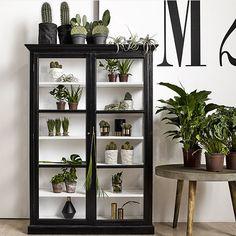 Mink Interiors, £1,295