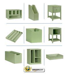 martha stewart bernhardt furniture dining rooms trend dining room design ideas martha stewart