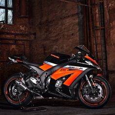 "54 Likes, 1 Comments - İzmir Motovlog (@motoristan) on Instagram: ""#Kawasaki #Ninja #ZX #10R  #Racer ~~~ #Supersport ~~~ #Motorcycle ~~~ #Superbike ~~~ #Sportbike ~~~…"""