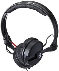 092de9a6348 42 Best Sennheiser Headphones images | Sennheiser headphones ...