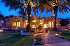 """4320 E Greenview Drive, Gilbert AZ 85298 - Text """"5066491"""" to 480 DASH 606 DASH 2027 to view on your mobile device."""