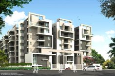Project name:DSR ULTIMA  Type of apartments:Multistorey Apartments  Area Range:1245-1905 Sqft.  Price:50.42-77.15 Lakhs  Location:Harlur,Bangalore  Bed room:2BHK,3BHK  For more details, http://bangalore5.com/project_details.php?id=31