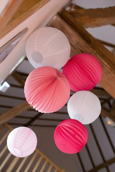 lumi re on pinterest papillons lanterns and paper lanterns. Black Bedroom Furniture Sets. Home Design Ideas