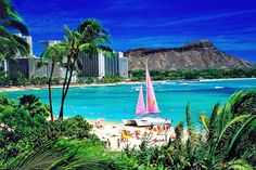 Hawaii Hawaii is the 50th and most recent U.S. state to join the United…
