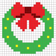 WreathPixel_new.jpg (1000×1000)