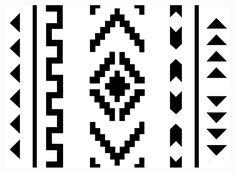 navajo screenprint stencil.pdf - Google Drive