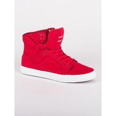 Buy Men's Sneakers & Athletic Shoes in Canada. SHOP.CA
