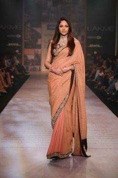 http://www.ShantanuNikhil.com/ #SS14 Collection @ Lakme Fashion Week #LFW Summer/Resort 2014