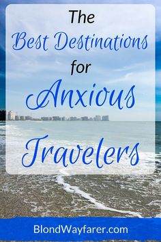 solo female travel | wanderlust | travel inspirational | life goals | empowering | vacation ideas | travel tips | europe travel