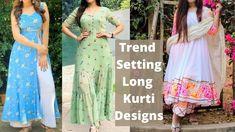 Trend Setting Long Kurti Designs | Long Kurti Design Ideas | Long Kurti ... Latest Kurti Design BHOJPURI ACTRESS SHRADDHA SHARMA PHOTO GALLERY  | 1.BP.BLOGSPOT.COM  #EDUCRATSWEB 2020-05-24 1.bp.blogspot.com https://1.bp.blogspot.com/-OEtovAZZSgo/XU0jFZEWxRI/AAAAAAAAORc/T4mVAsgJsq4wH3GDe5FjaQvGPylggDhyQCLcBGAs/s640/Shradha-Sharma-bhojpuri-hot-actress.jpg