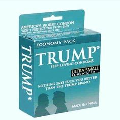 """56 Likes, 2 Comments - @thetrumpscout on Instagram: """"Late Night Protection #thetrumpscout #donaldtrumpmemes #trumpmemes #makeamericagreatagain…"""""""