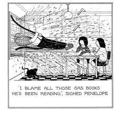 Created by Rupert Fawcett. I have produced a few different things over the years and am best known. Over The Years, Funny, Movie Posters, Cartoons, Shopping, Humor, Cartoon, Film Poster, Cartoon Movies