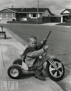 Suburbia: A Portfolio by Bill Owens  Bill Owens may be America's best-known photographer of suburban life. In his seminal 1972 book Suburbia, he documented the places where America lives, celebrating the 'burbs and their residents with a patriotic delight … while maintaining an ironic distance that keeps his work relevant today. He's won a Guggenheim fellowship and a pair of NEA Grants and has recently received newfound appreciation thanks, in part, to director Sophia Copp