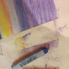 Soft Pastell-Kreiden von Faber-Castell Faber Castell, Pastel, Draw, Creative