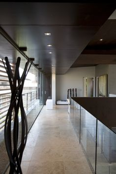 Transition Spaces | M Square Lifestyle Necessities | M Square Lifestyle Design