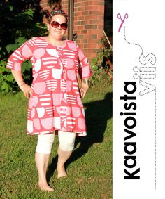 Lily Pulitzer, Sewing Projects, Patterns, Summer, Crafts, Ideas, Dresses, Fashion, Block Prints
