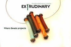 PolyPediaOnline - Extrudinary_polymer_clay_tutorial_extruder