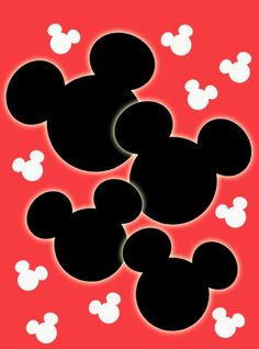 Printable Mickey luggage tags (more designs at the link) if your not staying on Disney property Disney Diy, Disney Crafts, Baby Disney, Disney Love, Disney Ideas, Disneyland Ideas, Disney Designs, Disney Cruise Line, Disney World Vacation