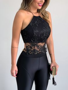 Classy Dress, Classy Outfits, Stylish Outfits, Beautiful Outfits, Swag Outfits For Girls, Teen Fashion Outfits, Look Cool, Skirt Outfits, Jumpsuits For Women