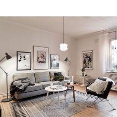 Blok Ковер хлопковый безворсовый – Danish Store
