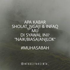 Apa kabarnya?? Follow @hijrahcinta_ Follow @hijrahcinta_ Follow @hijrahcinta_ http://ift.tt/2f12zSN