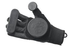 Triple 8 Sliders Longboard Gloves : http://downhill.cybermarket24.com/triple-8-sliders-longboard-gloves-black-smallmedium/