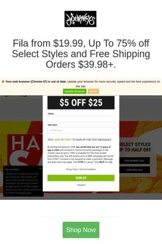 Best deals and coupons for Journeys Journey Journey, Discount Coupons, Web Browser, Guys And Girls, Brand You, Sperrys, Good Things, Free Shipping