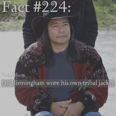 """872 Synes godt om, 3 kommentarer – Twilight Facts (@twilightfactss) på Instagram: """"~ The Lovely Bones Fun Fact: Steven Tucci changed his appearance as much as possible for his role…"""""""