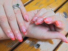 cool #nails