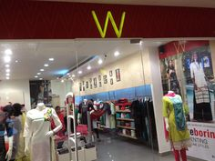 One more added to our list. W from Inorbit Mall, Malad. Subscribe at www.vindoshop.com  for more updates. . #TheVindoShop #VindoShopper #VindoShopSale #ShoppingApplication #Shopping #Shopaholics #Mumbai #Malls #potd #Sale #Mumbaikar #Shoppers #StayTuned #ComingSoon #VindoShopMumbai #VindoShopDeals #Discounts #Deals