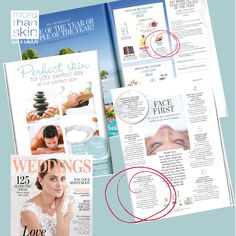 New Zealand Weddings mag is full of inspiration for all our 2017 brides! New Zealand, Brides, Success, Weddings, Day, Inspiration, Biblical Inspiration, Mariage, The Bride