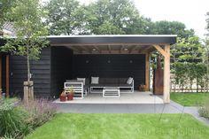 Garden Shed Studio Landscaping 28 Trendy Ideas