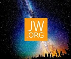 logo jw.org - Buscar con Google