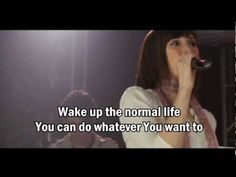 Jesus Culture Music Album: Consumed, Name of Song: Heaven is here Heaven Is Here lyrics We won't stop cryin' out to Him 'Cause He hears us every time Y. Walker Smith, Kim Walker, Bethel Music, Jesus Culture, Mantra, Worship Songs, Normal Life, The Only Way, True Love